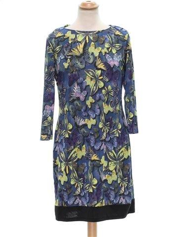 Robe femme PRIMARK 38 (M - T1) été #1463119_1