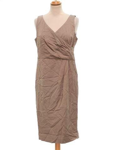 Robe de soirée femme KALIKO 40 (M - T2) été #1463196_1