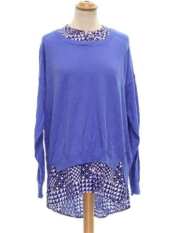 Jersey mujer NEXT 44 (L - T3) invierno #1463315_1