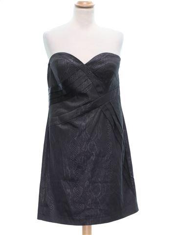 Robe de soirée femme MISS SELFRIDGE 42 (L - T2) hiver #1463766_1