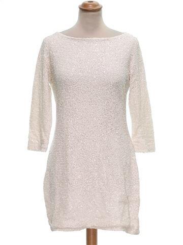 Robe de soirée femme GLAMOROUS 40 (M - T2) hiver #1464532_1
