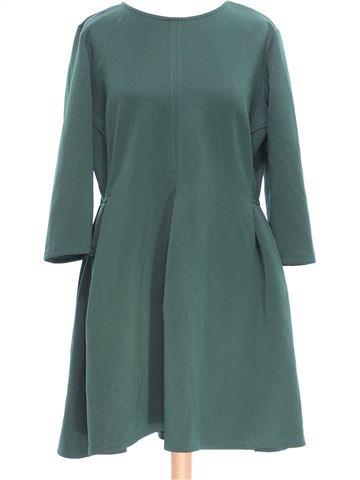 Vestido mujer PRIMARK 44 (L - T3) invierno #1464806_1