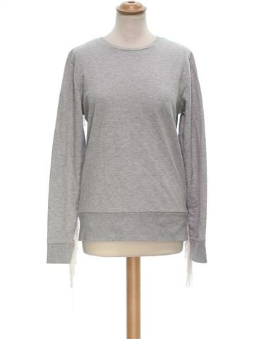 Jersey mujer TOPSHOP 38 (M - T1) invierno #1464832_1