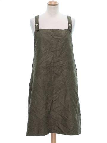 Vestido mujer PRIMARK 48 (XL - T4) invierno #1464976_1