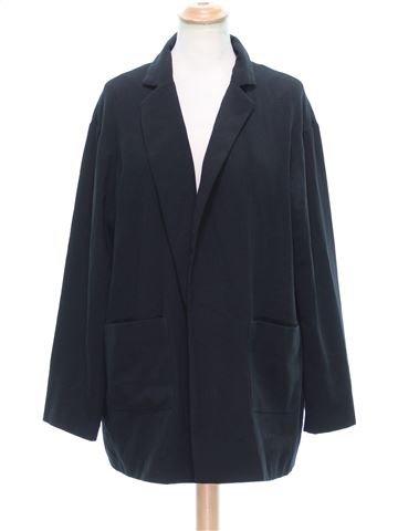 Veste femme PRIMARK 42 (L - T2) hiver #1465071_1