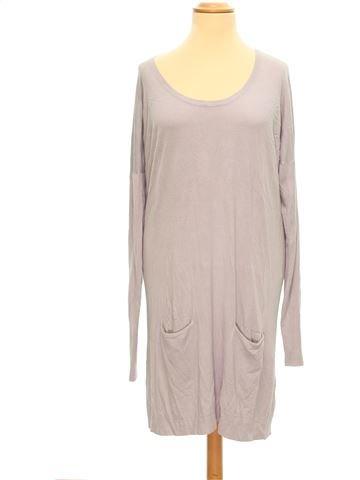 Robe femme LA REDOUTE 52 (XXL - T5) hiver #1465152_1