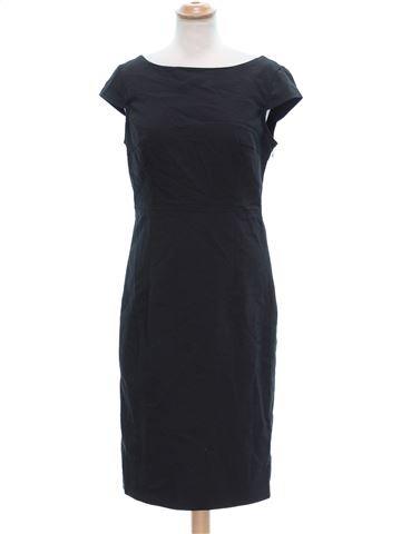 Vestido mujer LA REDOUTE 38 (M - T1) invierno #1465211_1