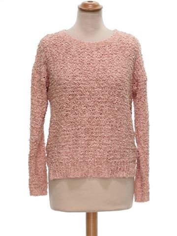 Pull, Sweat femme GEORGE 36 (S - T1) hiver #1465222_1