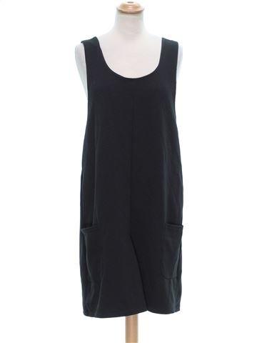 Vestido mujer NEXT 44 (L - T3) invierno #1465234_1