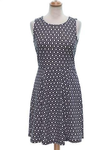 Vestido mujer H&M S verano #1465430_1