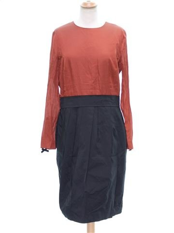 Vestido mujer ROKSANDA ILINCIC 42 (L - T2) invierno #1465644_1