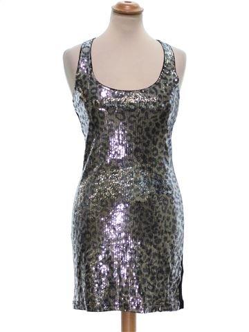 Vestido mujer NEW LOOK 38 (M - T1) verano #1465788_1