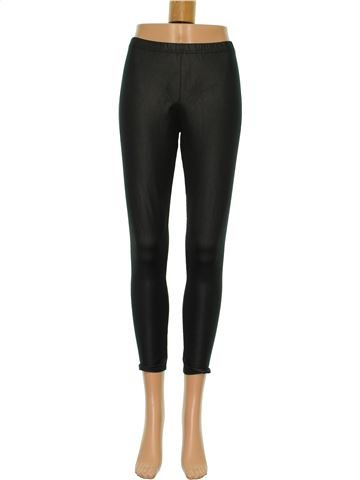 Legging mujer NEW LOOK 38 (M - T1) invierno #1466081_1