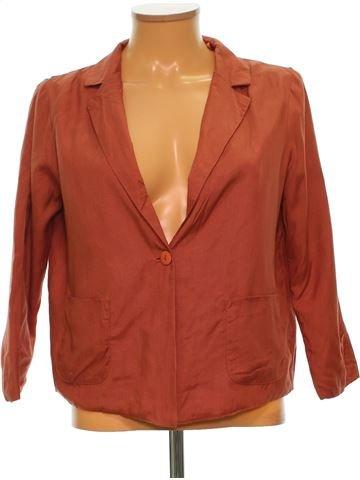 Jacket mujer INFLUENCE 36 (S - T1) verano #1466281_1