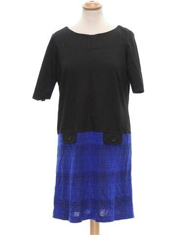 Vestido mujer M&CO 40 (M - T2) invierno #1467230_1