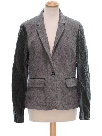 Veste de tailleur, Blazer femme PRIMARK 42 (L - T2) hiver #1467261_1