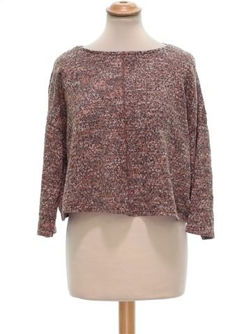Pull, Sweat femme RIVER ISLAND 38 (M - T1) hiver #1467564_1