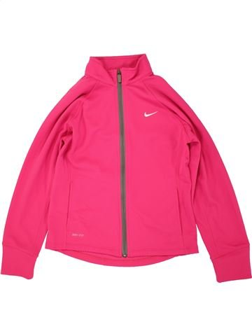 Ropa deportiva niña NIKE rosa 11 años invierno #1467706_1