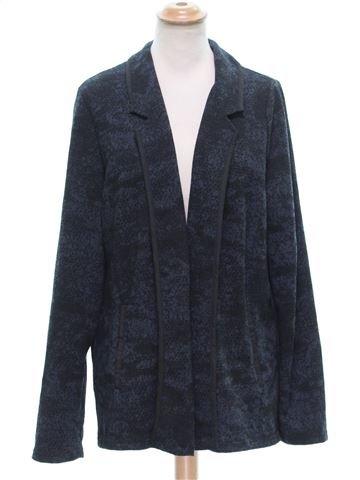 Veste femme NEW LOOK 46 (XL - T3) hiver #1468595_1