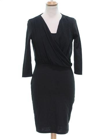 Vestido mujer LIPSY 36 (S - T1) invierno #1468597_1
