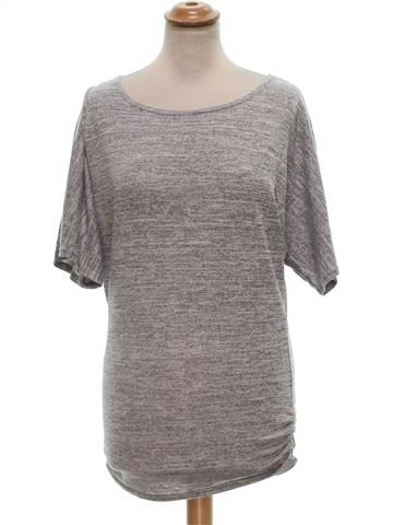 Jersey mujer APRICOT 36 (S - T1) invierno #1468693_1