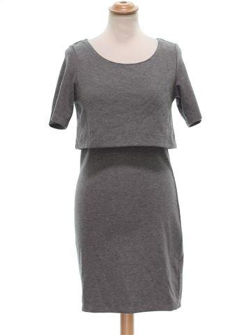 Robe femme H&M 40 (M - T2) été #1468876_1
