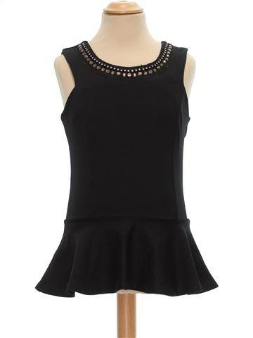 Camiseta sin mangas mujer INTERNAÇIONALE 34 (S - T1) invierno #1468920_1