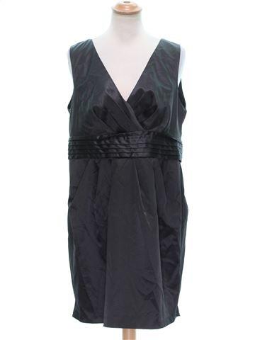 Robe femme NEW LOOK 44 (L - T3) été #1469191_1