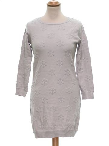 Robe femme DOROTHY PERKINS 40 (M - T2) hiver #1469799_1