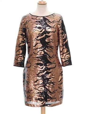 Robe de soirée femme BE BEAU 40 (M - T2) hiver #1470119_1