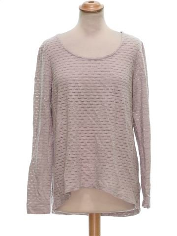 Pull, Sweat femme OASIS L hiver #1470968_1