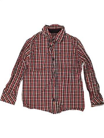 Camisa de manga larga niño ESPRIT violeta 5 años invierno #1471193_1