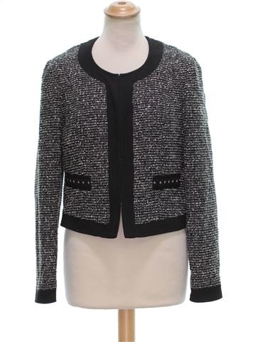 Jacket mujer DUNNES STORES 40 (M - T2) invierno #1472650_1