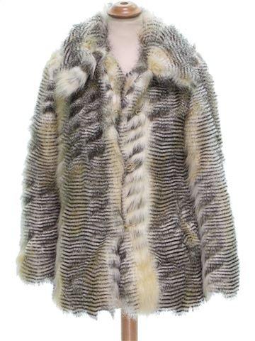 Manteau femme MISS SELFRIDGE S hiver #1475583_1