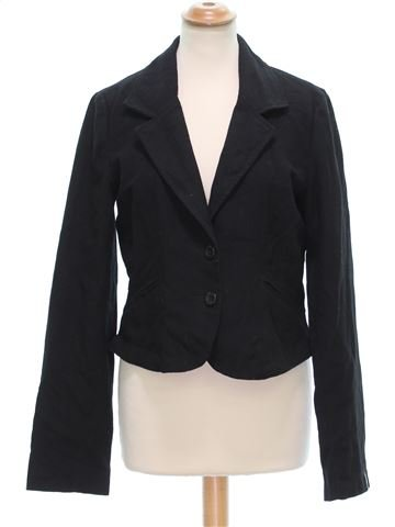 Jacket mujer ONLY 38 (M - T1) invierno #1475726_1