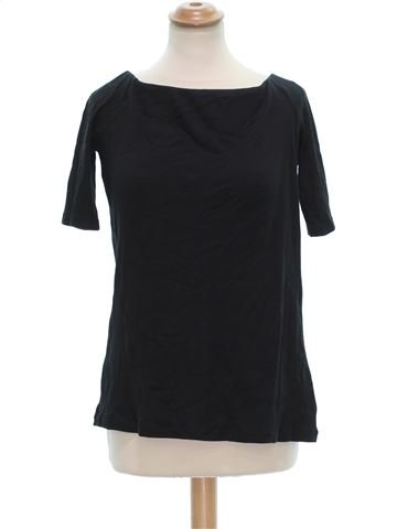 Top manches courtes femme DOROTHY PERKINS 46 (XL - T3) hiver #1475897_1