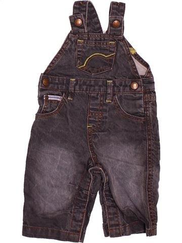 Pantalón niño TED BAKER violeta 6 meses invierno #1475969_1