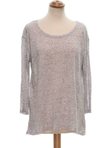 Pull, Sweat femme DUNNES STORES 40 (M - T2) hiver #1476916_1