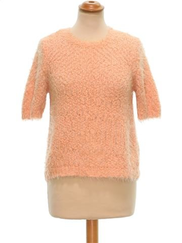 Jersey mujer DUNNES L invierno #1476969_1