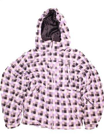 Esquí niña ALIVE rosa 14 años invierno #1478893_1