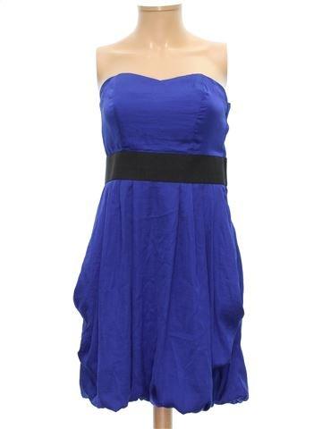 Robe de soirée femme H&M 38 (M - T1) hiver #1479352_1