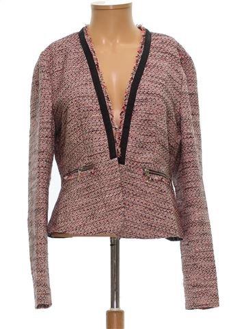 Veste de tailleur, Blazer femme DUNNES STORES 42 (L - T2) hiver #1479965_1