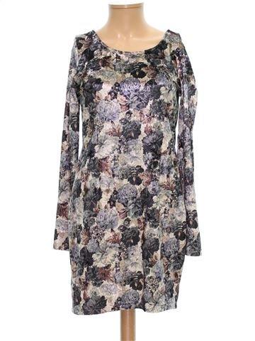 Robe femme MELA LOVES LONDON S hiver #1480169_1