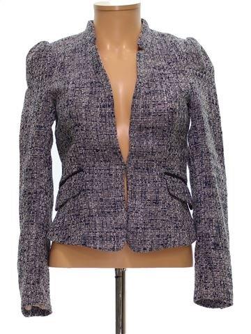 Veste de tailleur, Blazer femme H&M 34 (S - T1) hiver #1480857_1