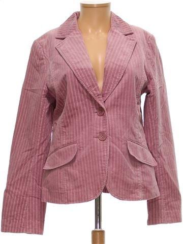 Veste de tailleur, Blazer femme H&M 40 (M - T2) hiver #1481072_1