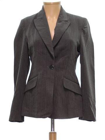 Veste de tailleur, Blazer femme DEBENHAMS 36 (S - T1) hiver #1481080_1