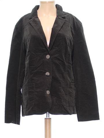 Veste de tailleur, Blazer femme BONITA 46 (XL - T3) hiver #1481147_1