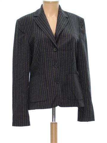 Veste de tailleur, Blazer femme ESPRIT 40 (M - T2) hiver #1481476_1
