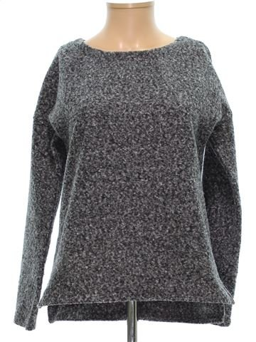 Pull, Sweat femme MARKS & SPENCER 36 (S - T1) hiver #1482791_1