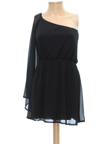Vestido mujer ASOS 36 (S - T1) invierno #1483081_1